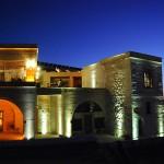 hotel-sira