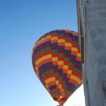 hotel-sira-balloon