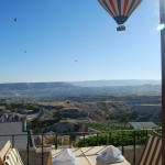 hotel-sira-balloon-tour