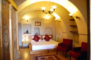 hotel-sira-cappadocia