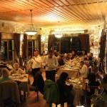 hotel-sira-restaurant