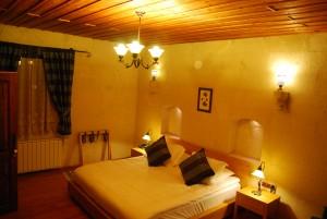 hotel-sira-restaurant-2