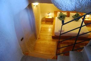 hotel-sira-room-4