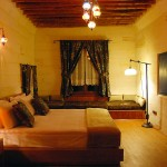 hotel-sira-rooms-stone