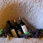 hotel-sira-wines